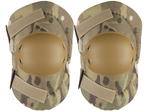 ALTA AltaFLEX Elbow Pad with AltaGRIP (Color: Multicam)