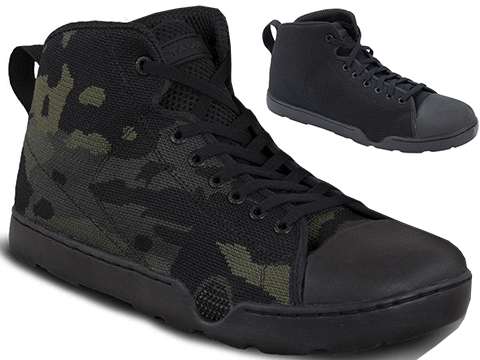 Altama Urban Assault Mid Boots