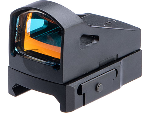 Matrix Gear RD6600KC Low Profile Micro Red Dot Sight