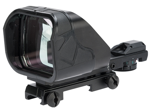 Phantom XL RD310 Machine Gun Reflex Sight