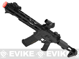 z ARES Amoeba AM-013 12 M4 Carbine Airsoft AEG (Color: Black)