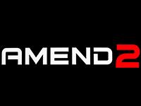 Amend2