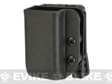 Blade-Tech Signature SMP Double Stack Single Mag Pouch w/ Tek-Lok