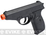 z ASG DL30 Airsoft Spring Pistol