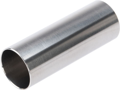 Gel Blaster Stainless Steel Cylinder for Gel Blaster Gearboxes