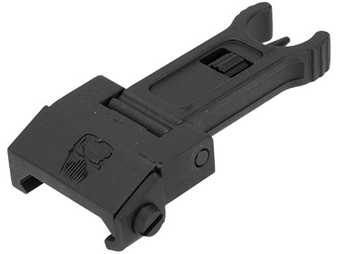 APS Phantom Low Profile Back Up Front Sight