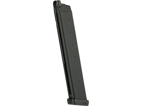 APS 48rds Extended CO2 Magazine for XTP Series Airsoft Gas Pistols