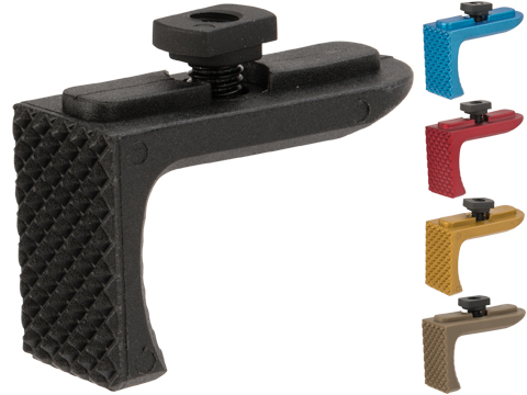 APS Mini Dynamic M-LOK Handstop