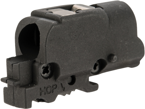 APS Hop-Up Unit for ACP Shark Series Gas Blowback Airsoft Pistols