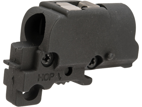 APS Hop-Up Unit for APS Shark Series Gas Blowback Airsoft Pistols