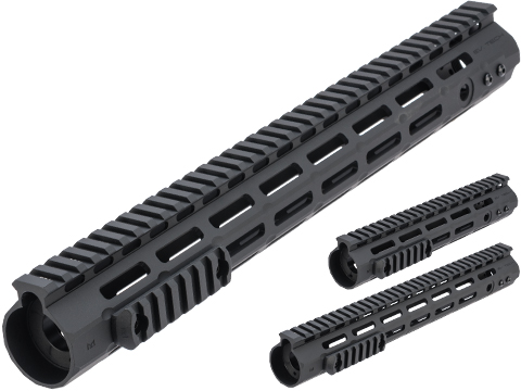 APS Evolution Tech M-LOK Tactical RIS Handguard