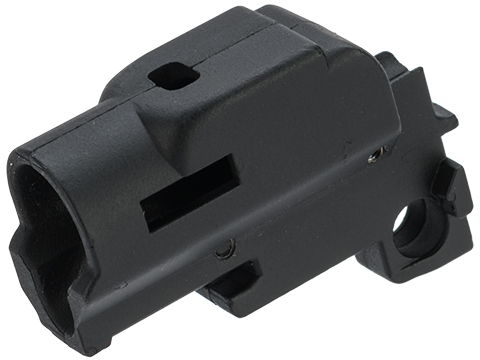 APS Replacement Hopup Housing for Shark 4.5mm Air Pistols