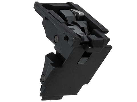 APS Replacement Hammer / Striker Assembly for Shark 4.5mm Air Pistols