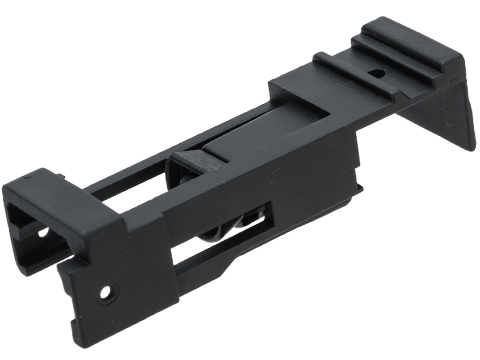 APS Replacement Blowback Housing for Shark 4.5mm Air Pistols