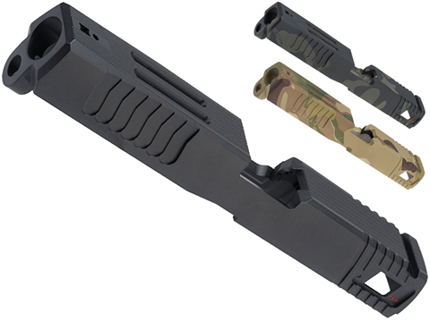 APS Slide for Shark Series Airsoft GBB Pistols