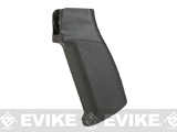 APS Vertical Pistol Grip VPG for CAM870 Shell Ejecting Airsoft Shotguns