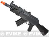 JG AK Beta Spetsnaz Bolt Action Shell Ejecting Airsoft Replica Rifle