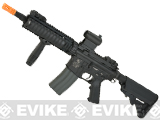 Classic Army Full Metal M15A4 UACII Airsoft AEG Rifle