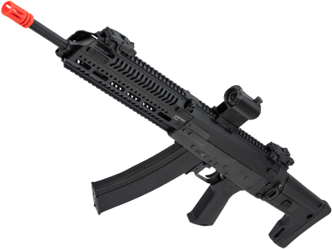 Arcturus Centaur AK Airsoft AEG Rifle w/ M-LOK Handguard and Adjustable Stock