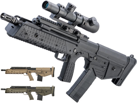 EMG / Kel-Tec Licensed RDB17 Airsoft Bullpup AEG Rifle