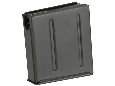 ARES Full Metal 45rd Magazine for M40A6 and MCM700X Airsoft Sniper Rifles