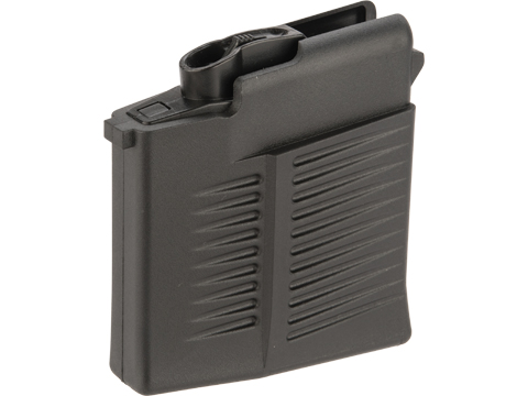 ARES 40rd Spare Magazine for Otto Repa SOC SLR Rifle