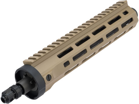 ARES Quick-Change M-LOK Handguard for M45 Series Airsoft AEGs