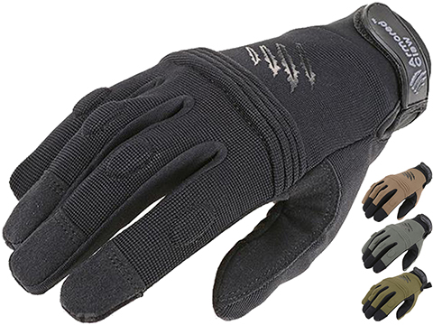 Armored Claw CovertPro Tactical Glove
