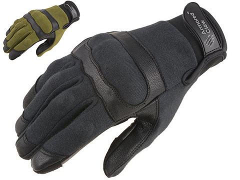 Armored Claw Smart Flex Tactical Glove