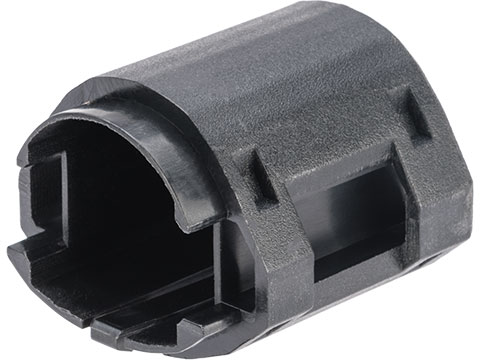 Airtech Studios G&G PDW15/CQB Battery Extension Unit