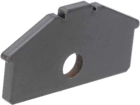 Airtech Studios Stock Reinforcement Pate for AM-013/AM-014/AM-015 Series Amoeba Airsoft AEGs