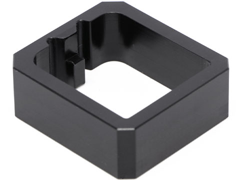 Airtech Studios EML™ Easy Mags Loader for G&G SMC-9 & GTP9 Airsoft Magazines
