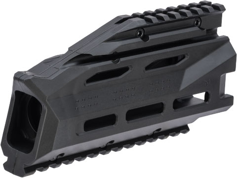 ASG ATEK Handguard for CZ Scorpion EVO Airsoft AEG