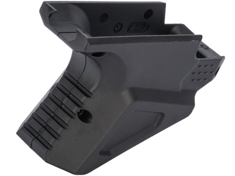 ASG ATEK Magwell for Scorpion EVO3 A1 Airsoft AEG