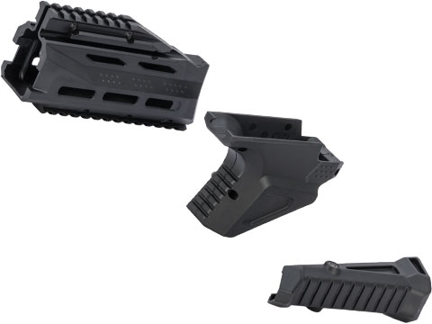 ASG ATEK Complete Kit for for CZ Scorpion EVO Airsoft AEG