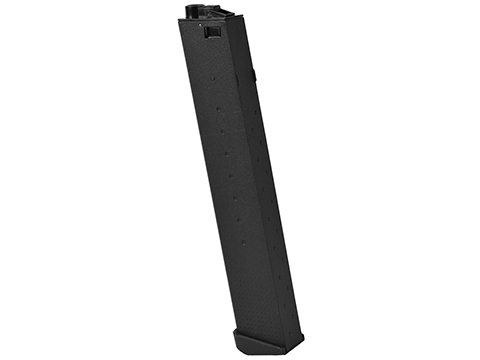 ICS 330rd High Cap Magazine for PDW9 PCC Series AEG