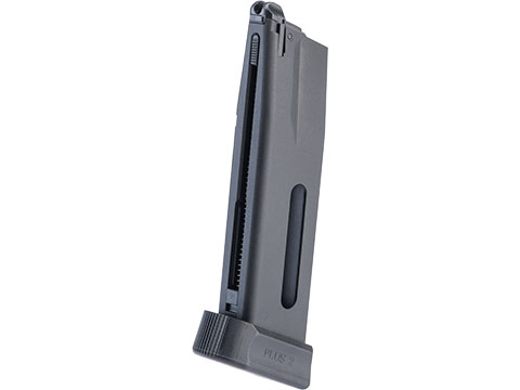ASG Spare Magazine for CZ Shadow 2 Air Pistol