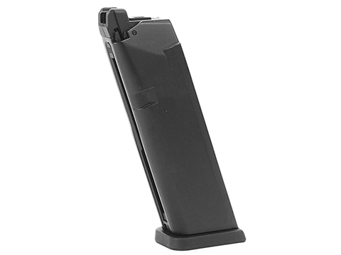 Action Army 22rd Magazine for AAP-01 Assassin Gas Airsoft Pistol