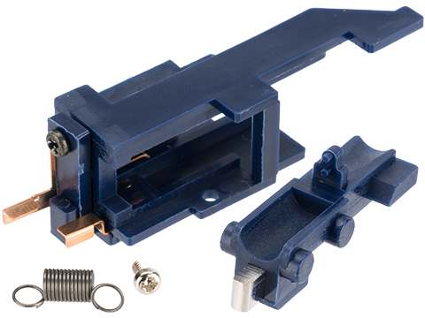 ASG Ultimate Airsoft AEG Trigger Switch - Version 3