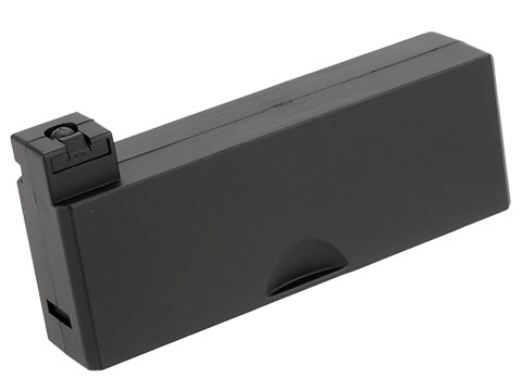 ASG Spare 20 Round Magazine for ASG M40A3 Series Airsoft Sniper Rifles