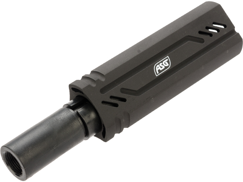 ASG ATS Strike Systems Mini Barrel Extension