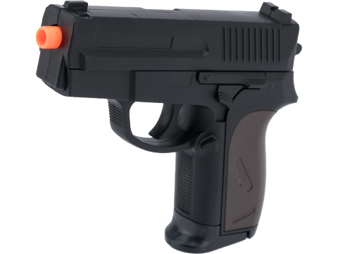CYMA P618 Airsoft Spring Pistol