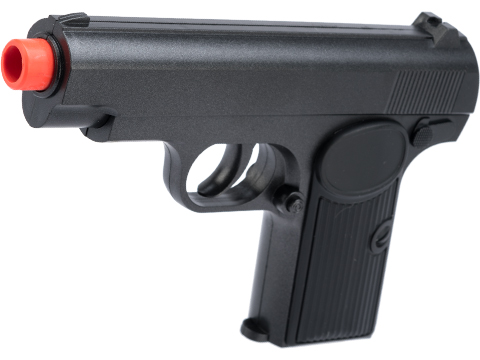 CYMA ZM06 3/4-Scale Airsoft Spring Pistol