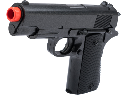 CYMA ZM04 3/4-Scale Airsoft Spring Pistol