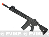 Pre-Order Estimated Arrival: 04/2015 --- APS Silver Edge Gearbox Full Metal 12.5