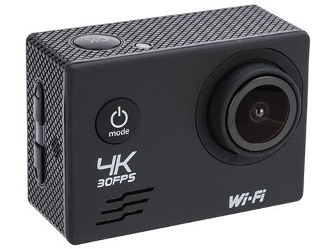 Ausek Sports HD DV 4k Action Camera