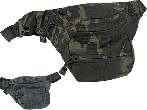 Avengers Tactical CCW Waist Pack