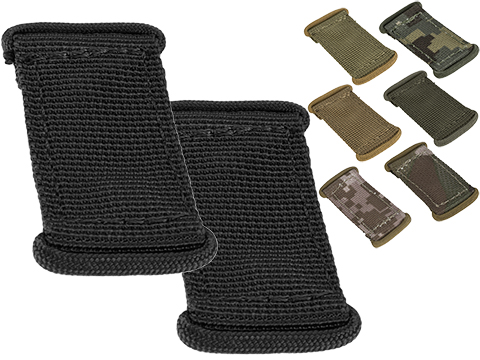 Avengers MOLLE Belt Adapter