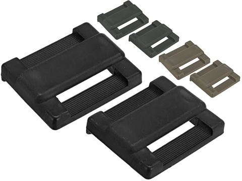 Avengers High Speed MOLLE Mag Carrier Replacement Inserts