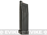 AW Custom Spec. Spare CO2 Magazine for HI-CAPA Gas Blowback Airsoft Pistols